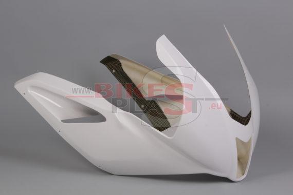 APRILIA-RSV-1000-Mille-2004-2007-11