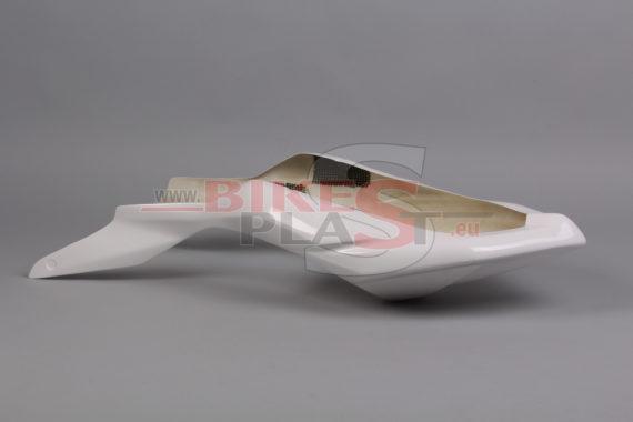 APRILIA-RSV-1000-Mille-2004-2007-8