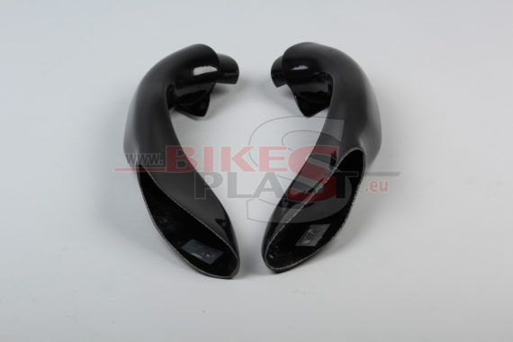 APRILIA RSV4 2015- 10. air duct racing R + L (8)