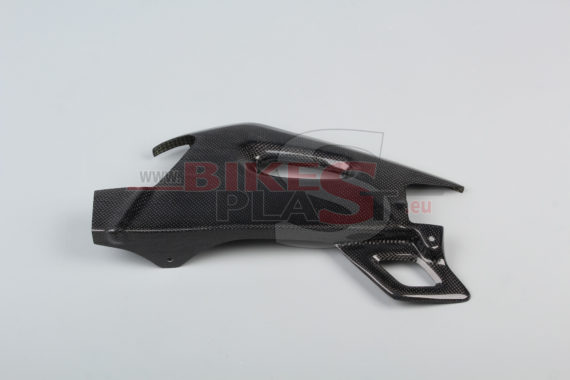 APRILIA RSV4 2015- 11. swing arm cover LEFT (1)