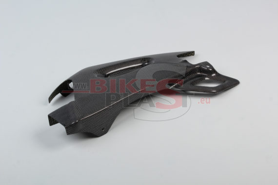 APRILIA RSV4 2015- 11. swing arm cover LEFT (2)