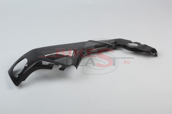 APRILIA RSV4 2015- 12. frame cover LEFT (2)