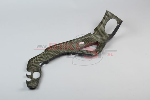 APRILIA RSV4 2015- 12. frame cover LEFT (3)