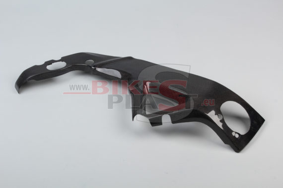 APRILIA RSV4 2015- 12. frame cover RIGHT (2)