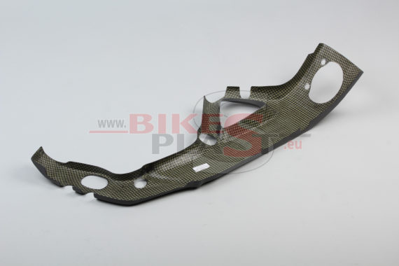 APRILIA RSV4 2015- 12. frame cover RIGHT (4)