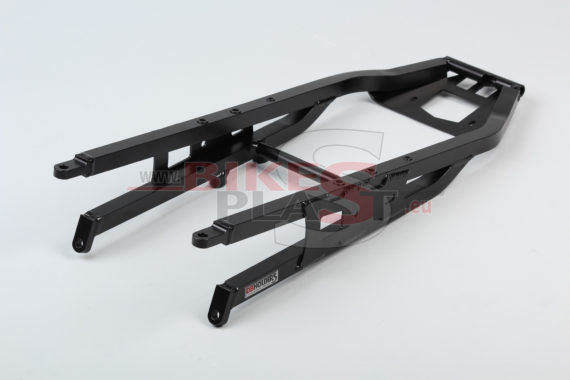 APRILIA RSV4 2015- 14. Replica of the original subframe (1)