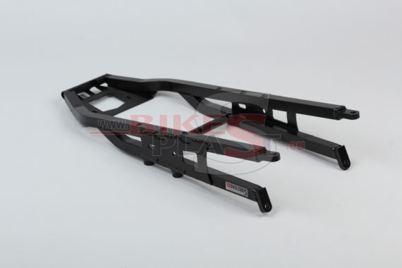 APRILIA RSV4 2015- 14. Replica of the original subframe (2)