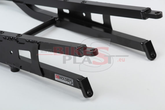 APRILIA RSV4 2015- 14. Replica of the original subframe (7)