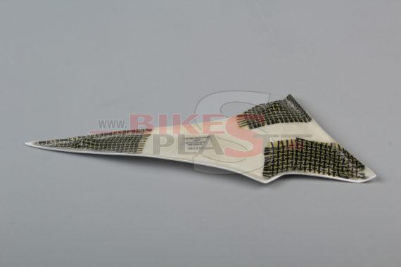 APRILIA RSV4 2015- 2. small wing for upper part LEFT (2)