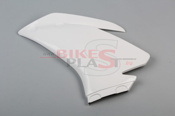 APRILIA RSV4 2015- 3. side fairing LEFT (4)