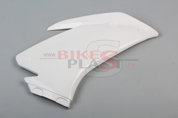 APRILIA RSV4 2015- 3. side fairing RIGHT (2)