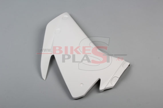 APRILIA RSV4 2015- 3. side fairing RIGHT (3)