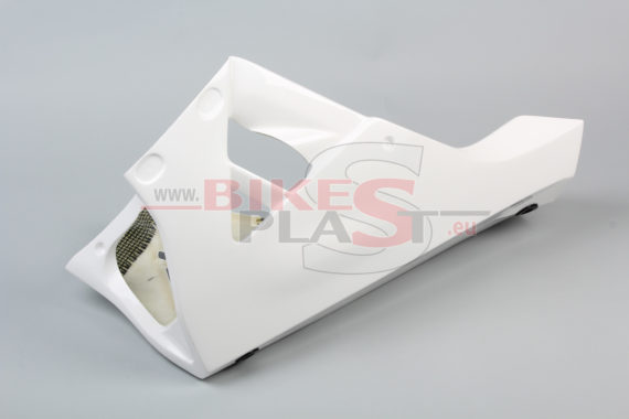APRILIA RSV4 2015- 4. lower part (1)