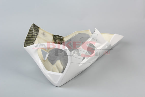 APRILIA RSV4 2015- 4. lower part (2)