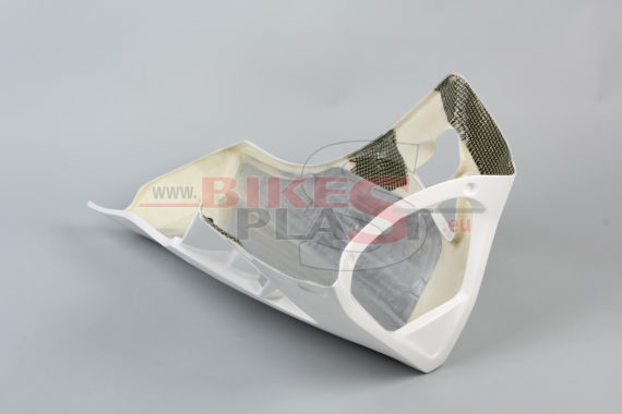 APRILIA RSV4 2015- 4. lower part (3)