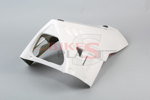 APRILIA RSV4 2015- 4. lower part (4)