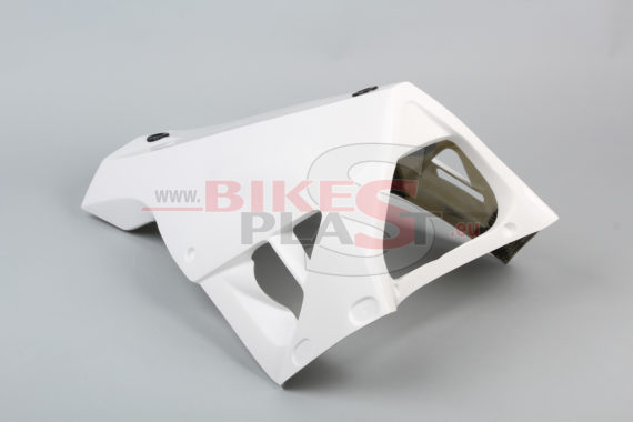APRILIA RSV4 2015- 4. lower part (5)
