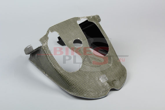 APRILIA RSV4 2015- 8. air intake tunnel (2)