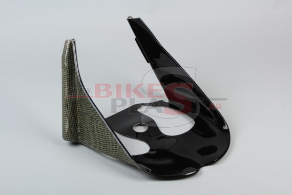 APRILIA RSV4 2015- 8. air intake tunnel (3)