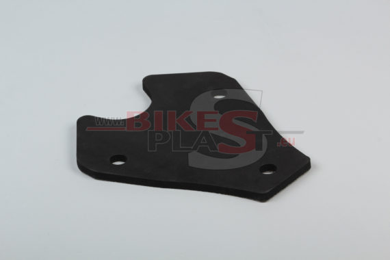 APRILIA RSV4 2015- 9. foam for seat racing (1)