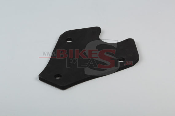 APRILIA RSV4 2015- 9. foam for seat racing (2)