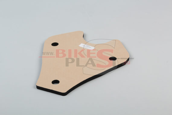 APRILIA RSV4 2015- 9. foam for seat racing (3)
