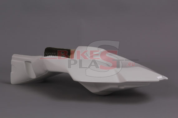 BMW-S1000RR-2009-2011-Fairings-Bodywork-11