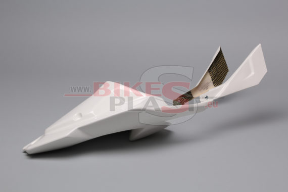 BMW-S1000RR-2009-2011-Fairings-Bodywork-13