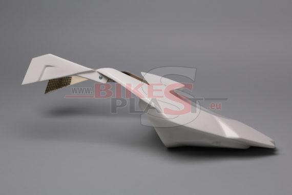 BMW-S1000RR-2009-2011-Fairings-Bodywork-15