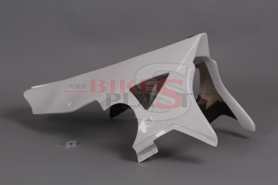 BMW-S1000RR-2009-2011-Fairings-Bodywork-2
