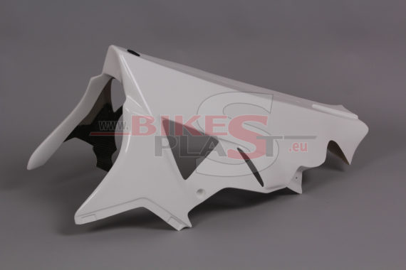 BMW-S1000RR-2009-2011-Fairings-Bodywork-3
