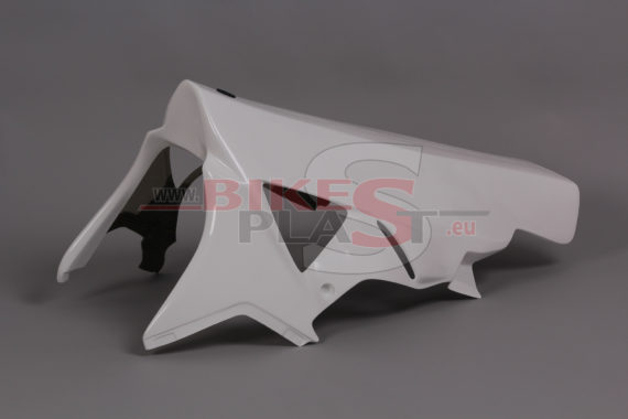 BMW-S1000RR-2009-2011-Fairings-Bodywork-8