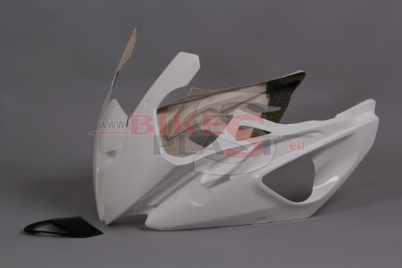 BMW-S1000RR-2009-2011-Fairings-Bodywork-9