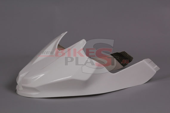 BMW-S1000RR-2012-2014-Fairings-Bodywork-14