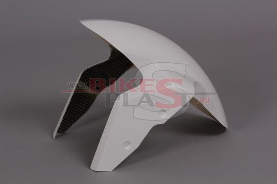 BMW-S1000RR-2012-2014-Fairings-Bodywork-15