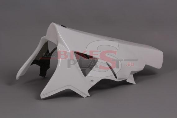 BMW-S1000RR-2012-2014-Fairings-Bodywork-17