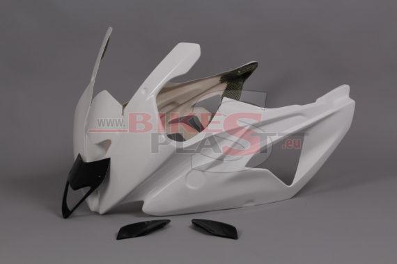 BMW-S1000RR-2012-2014-Fairings-Bodywork-2