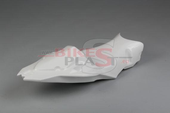 BMW-S1000RR-2012-2014-Fairings-Bodywork-25