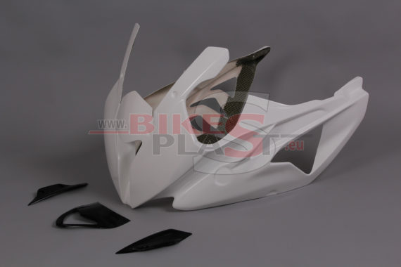 BMW-S1000RR-2012-2014-Fairings-Bodywork-3