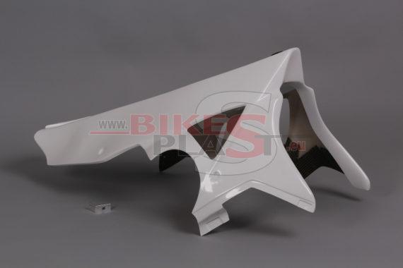 BMW-S1000RR-2012-2014-Fairings-Bodywork-4