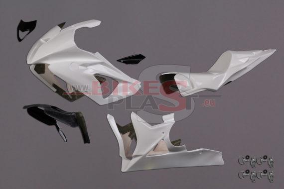 BMW-S1000RR-2012-2014-Fairings-Bodywork