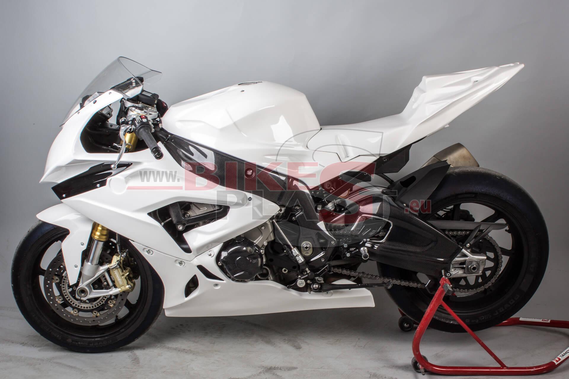 Kit Bmw S 1000rr 2015 2018 Bikesplast Com