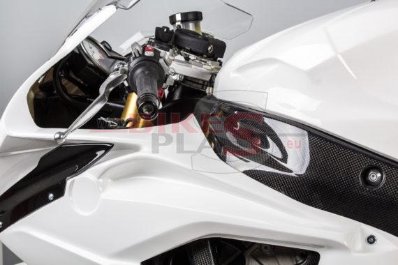 BMW-S1000RR-2015-2016-2017-Fairings-Bodywork-77