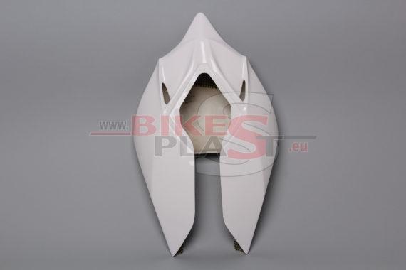 DUCATI-1199-2012-2014Fairings-Bodywork-24