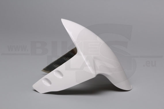 DUCATI-1199-PANIGALE-front-fender