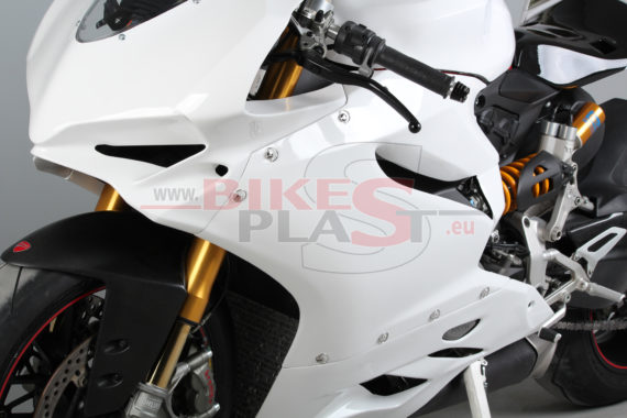 DUCATI-1299-2015-Fairings-Bodywork-10