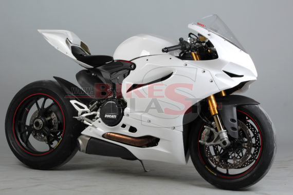 DUCATI-1299-2015-Fairings-Bodywork-15