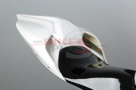 DUCATI-1299-2015-Fairings-Bodywork-17