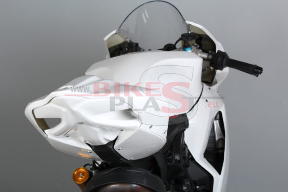 DUCATI-1299-2015-Fairings-Bodywork-21