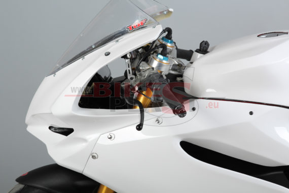 DUCATI-1299-2015-Fairings-Bodywork-3